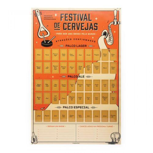 Poster-raspadinha-festival-de-cervejas