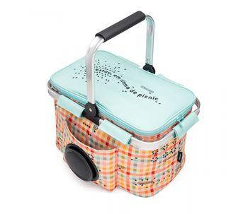Cesta-de-picnic-com-amplificador-cestou