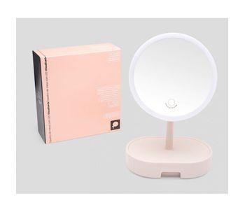 Espelho-de-mesa-com-led-visualizada