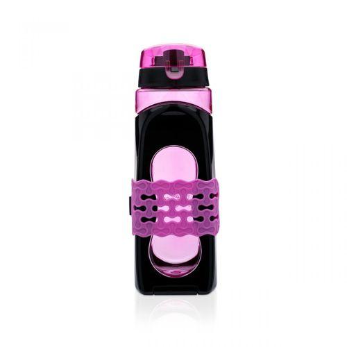 Garrafa-e-porta-celular-estilo-fit-201