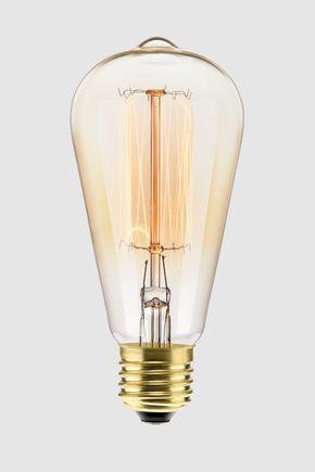 Lampada-filamento-gota-220v-eg