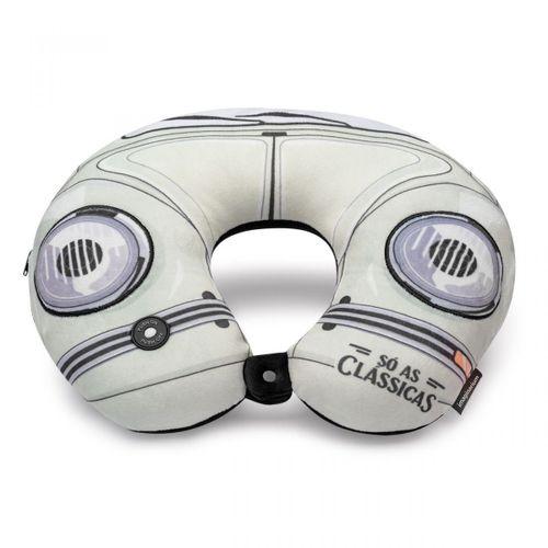 Almofada-massageadora-speaker-carro
