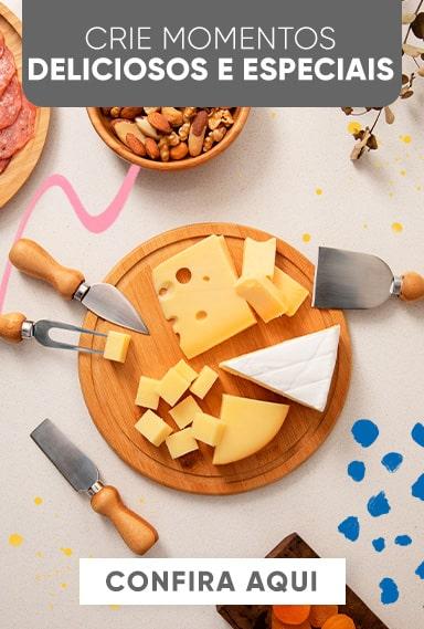 conjunto-queijos