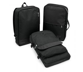 Mochila-laptop-modular-preta
