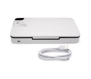 Esterilizador-de-objetos-portatil-uv-branco