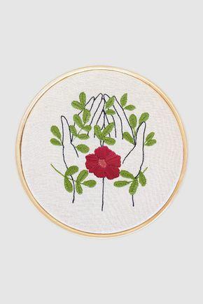 Kit-bordado-maos-floridas