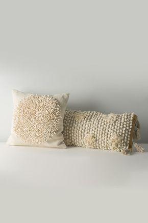 Almofada-textura-circulo