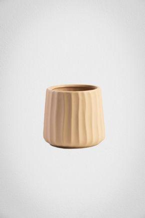 Vaso-ceramica-linhas-areia