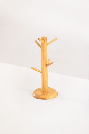 Porta-bijoux-bambu
