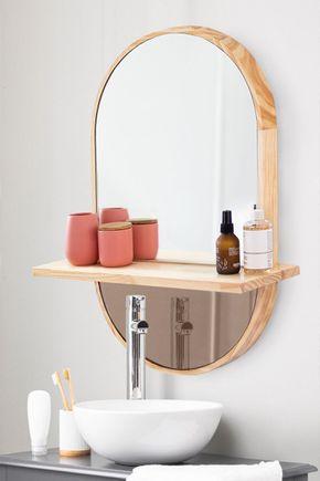 Espelho-com-prateleira-em-madeira