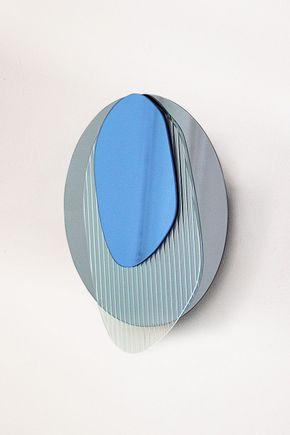 Espelho-3-laminas
