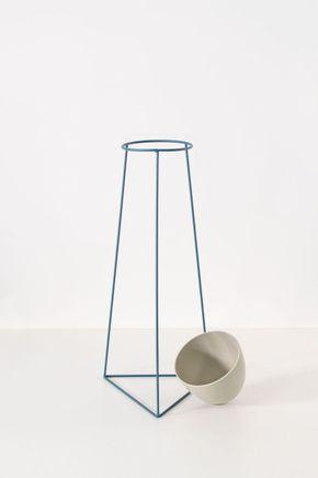Vaso-com-tripe-triangulo-azul-g