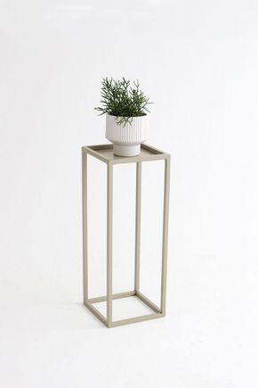 Suporte-metal-para-plantas-p-taupe---mi3647