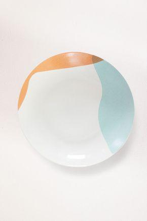Conj-4-pratos-de-sopa-porcelana-cores