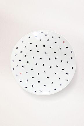 Conj-4-pratos-de-sopa-porcelana-mini-geo