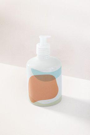 Saboneteira-liquida-cores
