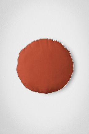 Almofada-redonda-terracota