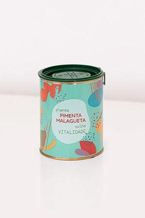 Pimenta-malagueta-do-bem