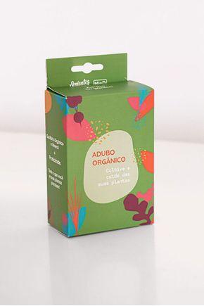 Adubo-organico-do-bem