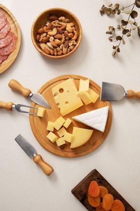 Conj-para-queijo-em-bambu