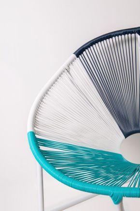 Cadeira-acapulco-cancun