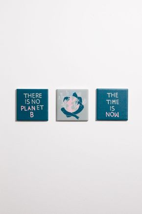 Quadro-3-azulejos-mae-terra