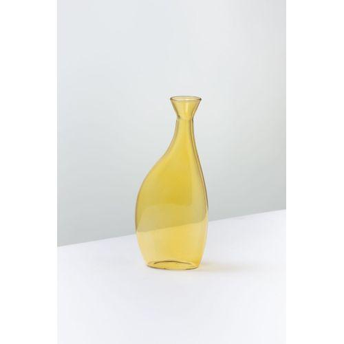 Vaso-curvas-amarelo