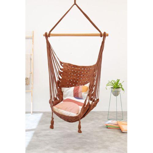 Rede-cadeira-trama-fita-terracota