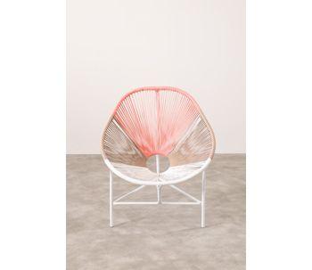 Cadeira-acapulco-bali