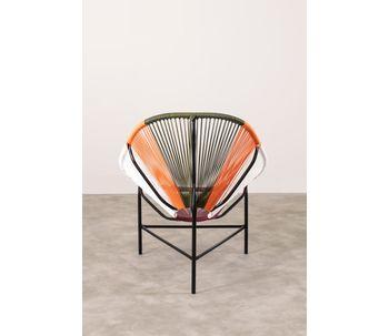Cadeira-acapulco-peru