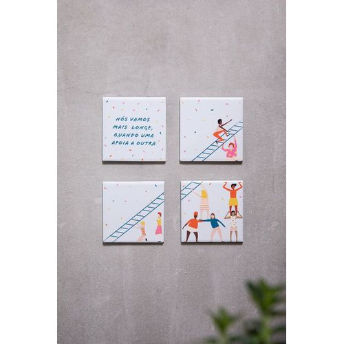Quadro-4-azulejos-uma-apoia-a-outra