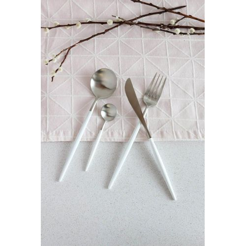 Conjunto-talheres-prata-e-branco