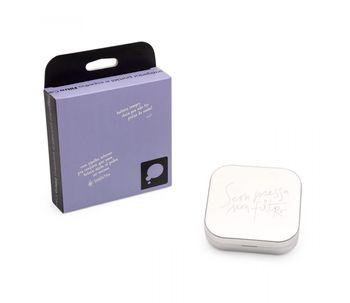Carregador-portatil-e-espelho-led-filtro