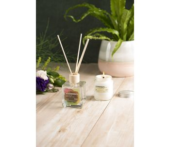 Difusor-de-aromas-alegremente