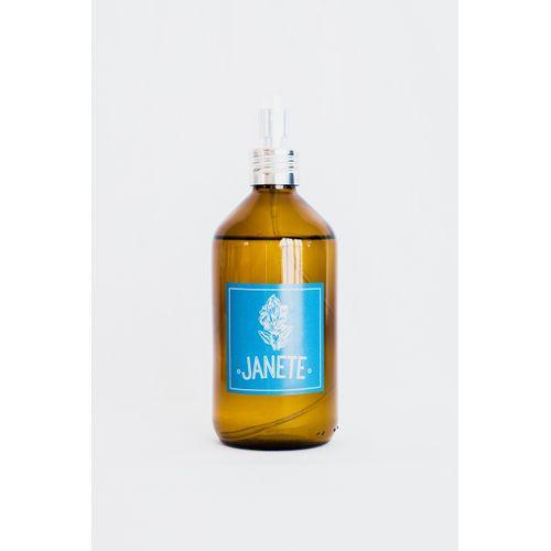 Home Spray Janete 240ml