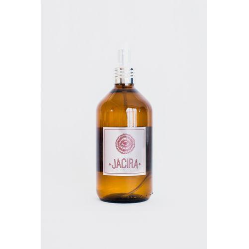 Home Spray Jacira 240ml