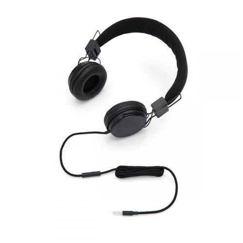 Headphone-icandy-preto---pi1272pty-201