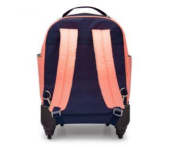 Mochila-de-rodinhas-rosa