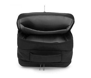 Mochila-laptop-com-massageador-preta