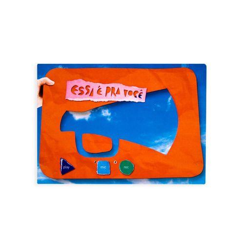 Cartao-essa-e-pra-voce---pi784y-201
