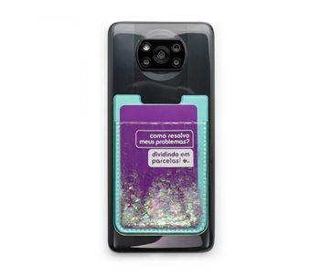 Porta-cartao-para-celular-glitter