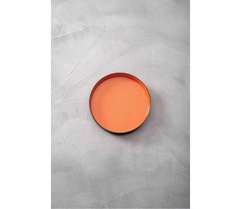 Bandeja-esmaltada-laranja-p