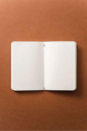 Caderno-liso-folhagem