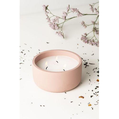 Vela-de-cimento-rose-g