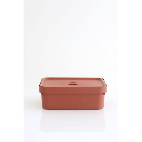 Caixa-organizadora-terracota-p