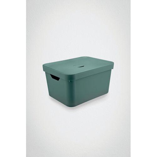 Caixa-organizadora-eucalipto-g