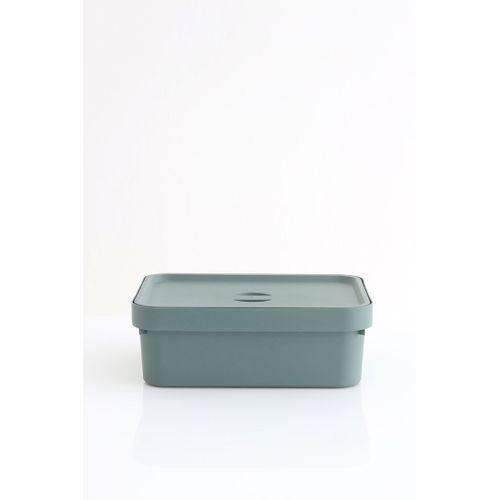 Caixa-organizadora-eucalipto-p