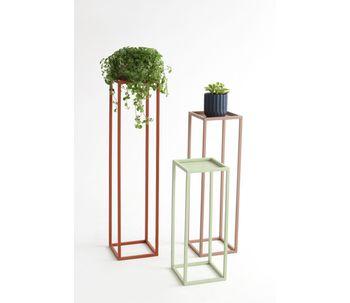 Suporte-metal-para-plantas-g-terracota---mi3650