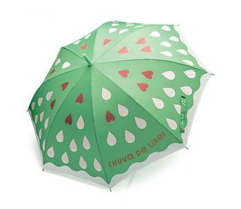 Guarda-chuva-muda-de-cor-chuva-de-likes