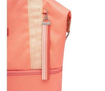 Bolsa-mochila-com-necessaire-coral
